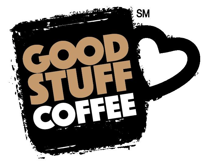 8kun Coffee